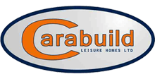 Carabuild Leisure Homes Logo